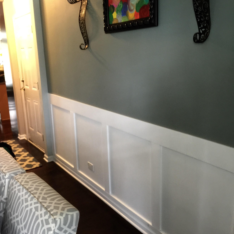 Diy Home Decor Ideas That Anyone Can Do: Easy DIY Home Projects And Decor Anyone Can Do